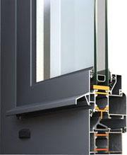 sistem smartia m9650